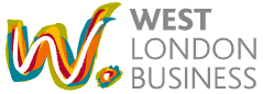 West London Business Helpline  logo